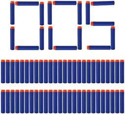 200 Pieces Little Valentine Dart Refill Pack For Nerf N-Stri