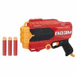 8 Year Old Boy Toys Girls Blaster Kids Children Preschool Ne