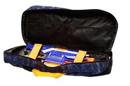 Nerf Elite Soft Transport Case