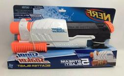 SuperSoaker Scatter Blast Water Blaster