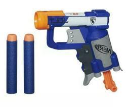 a0707 n strike jolt blaster blue ab2