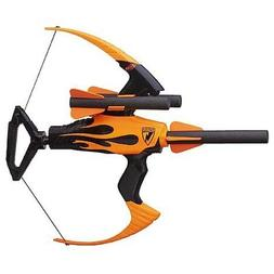 Archery Set For Kids Nerf Bow And Arrow Beginner Junior Foam