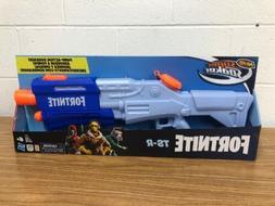 🔫 NERF Fortnite TS-R Super Soaker Water Blaster Toy Hasbr