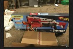 Nerf Fortnite TS Tactical Shotgun