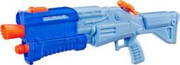 Hasbro - Nerf Super Soaker Fortnite TS-R Nerf Supersoaker To