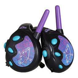 - Nerf Rebelle Kids Bracelet Walkie Talkies. Brand New