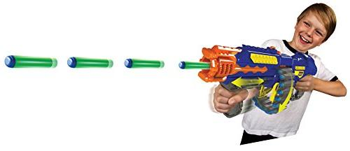 Dart Powerbolt Blaster