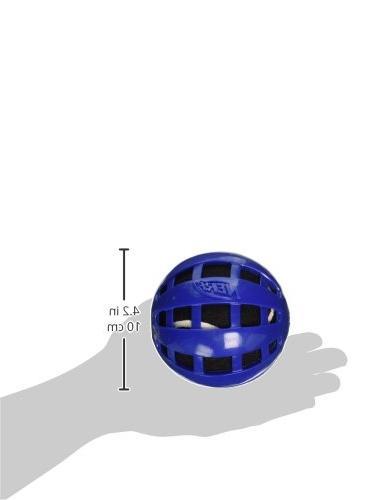 Nerf Tennis Ball,