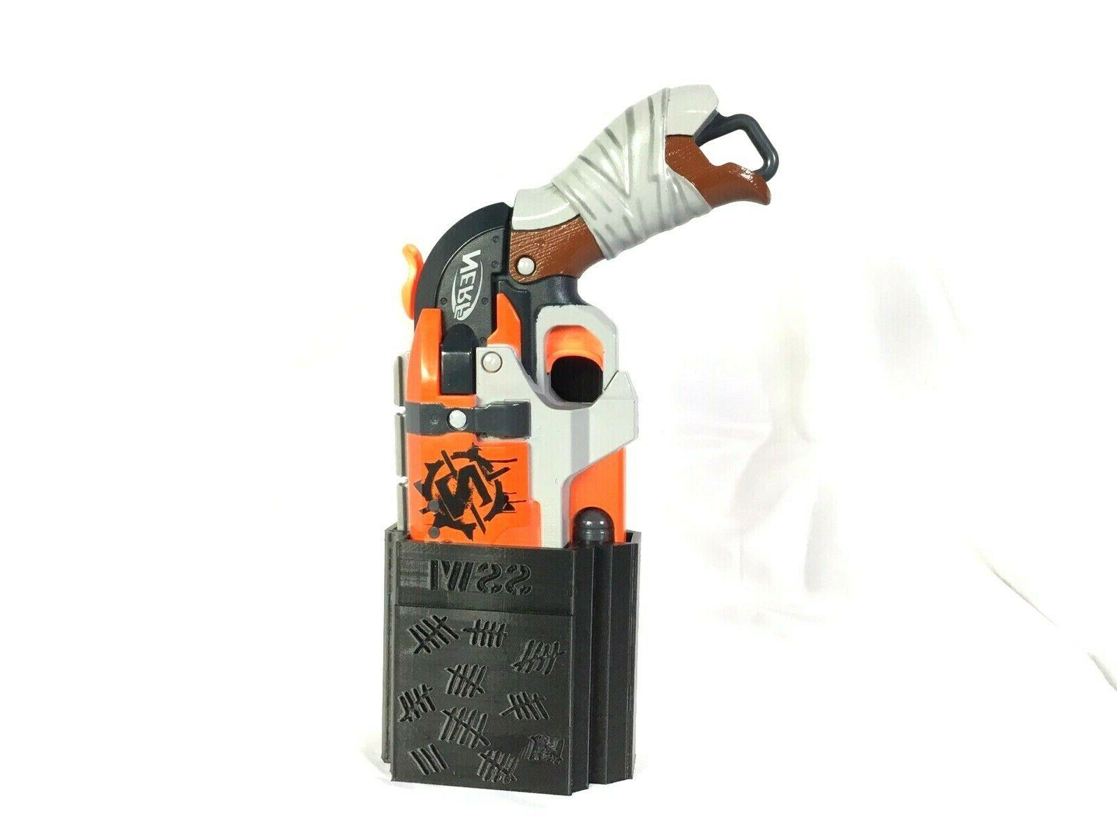 SSWI Hip, or Holster Mod HammerShot - Hammer Shot