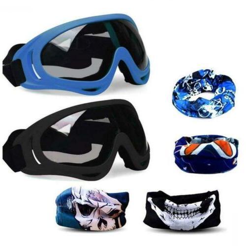 Fstop Labs Foam Accessories, Blaster Eye Blue & Black