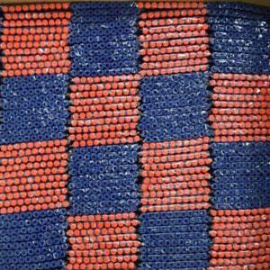 Lot Foam Nerf N-strike Elite Series Bullets