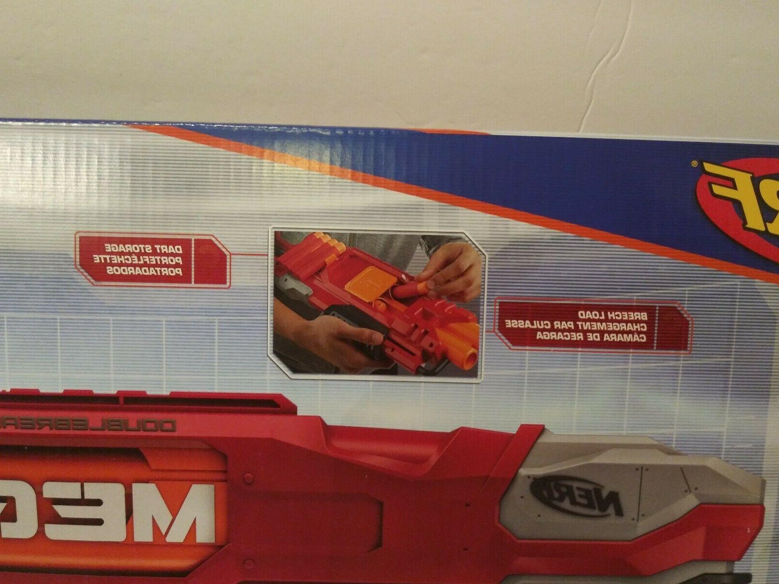 Hasbro Nerf Dart New In Box