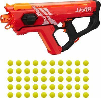 Hasbro - Rival Perses MXIX-5000 Toy - May