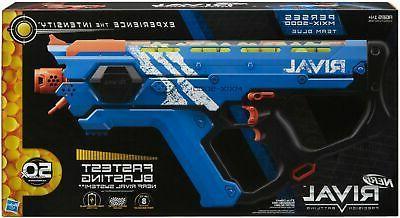 Hasbro Perses MXIX-5000 - Styles