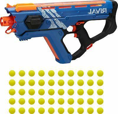 Hasbro - Nerf Rival Perses MXIX-5000 Toy Blaster - Styles Ma