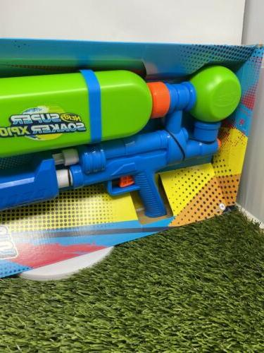 Nerf New Toy Hasbro Out In Stores Online🔥must Have!