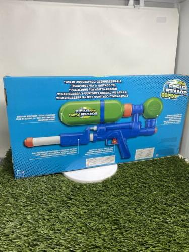 Nerf Soaker New Toy Out Online🔥must