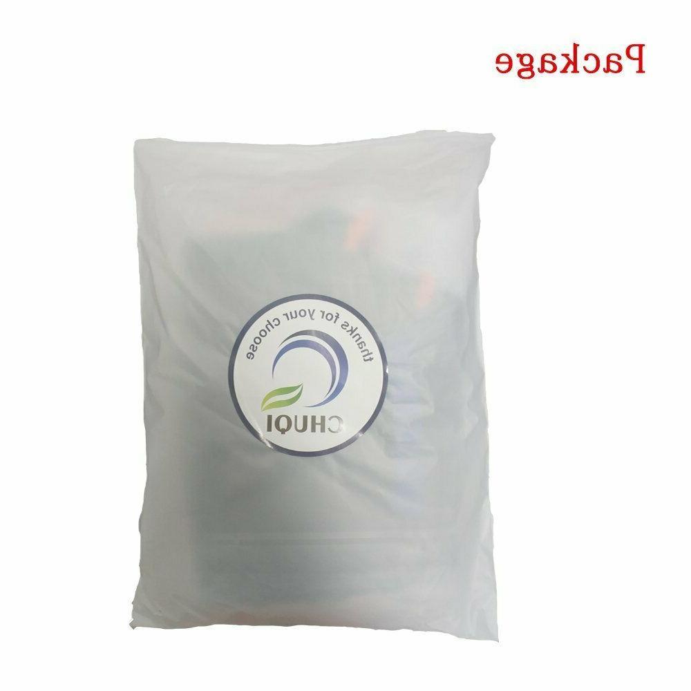 Nerf Tactical Foam Kit For Nerf N-Strike