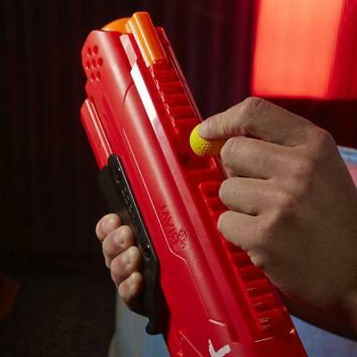 Rival Takedown Pump Action 90 FPS