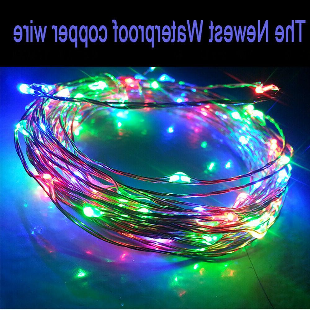 """10 X18""""LED Light Balloons Lights"""