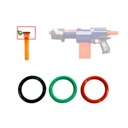 Upgrade O Nerf Blaster Plunger Rod Toy