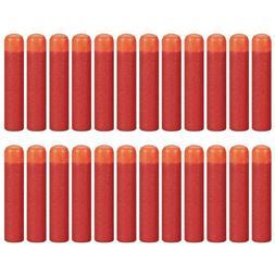 Little Valentine Mega Dart Refill Pack  60 Darts  for N-Stri