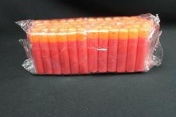 Little Valentine Mega Dart Refill Pack  for N-Strike Mega Se