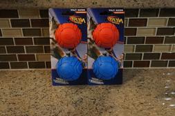 Nerf Dog Mega Tuff Balls