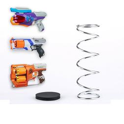 Worker Mod  Spring Coil Upgrade Kit For Nerf Blaster Modify