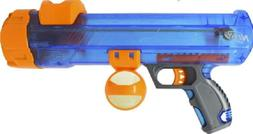 Nerf Dog Tennis Ball Blaster Dog Toy, Great for Fetch, Hands