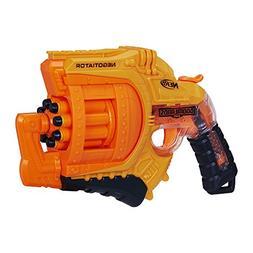 NERF Doomlands Negotiator Blaster