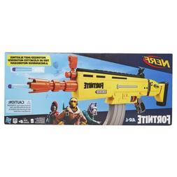 NERF: Fortnite AR L  Hasbro HSBE6158