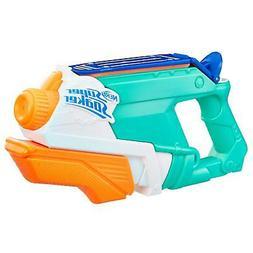 Nerf Super Soaker Splashmouth Blaster Water Guns Toys for Su