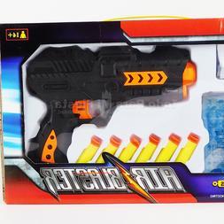 Nerf Toy Gun Water Bullets Backyard Blaster Bullet Darts Kid