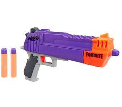 New NERF Fortnite HC-E MEGA Dart Blaster Hand Cannon Boy's T