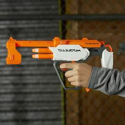 new n strike modulus stockshot blaster