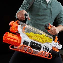 NEW Nerf Toy For Kids Adults Boys Girls Rival Blaster Gun Pr
