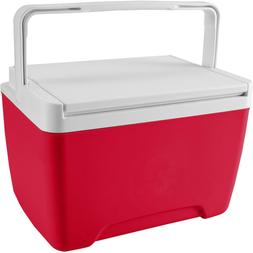 personal cooler food ice chest lunch box