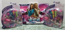 Nerf Rebelle Power Pair Blaster + Darts Girl Teen Toy Summer