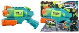 Brand New NERF Super Soaker INFECTOR Blaster ~ Water Pistol