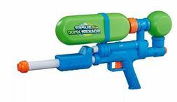 Nerf Super Soaker XP 100 Water BLASTER Gun Limited Edition B