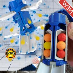 Toy Suitable for Nerf Rival Rounds, Water Beads and Counter-